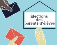 Election1b