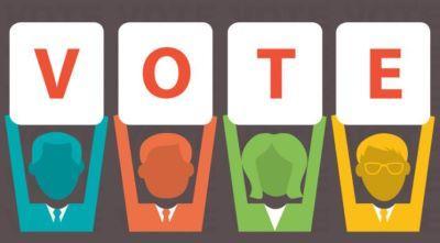 Election3b